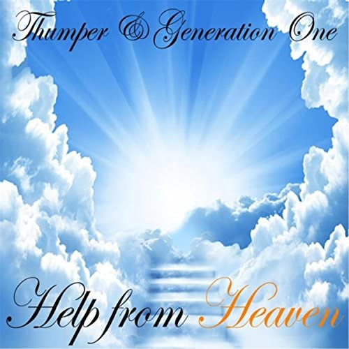 Thumper & Generation One