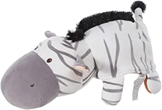 MINISO Reversible Animal Plush Toy Stuffed Plushies Doll Gift Pillow for Boy Girl Adults..