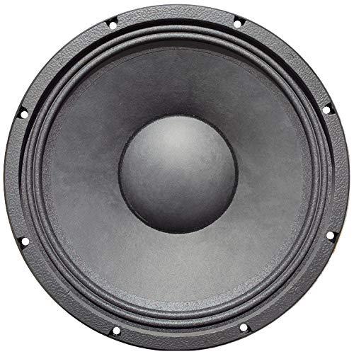 1 subwoofer Master Audio LSN15/4 LSN 15/4 Altavoz 38,00 cm 380 mm...