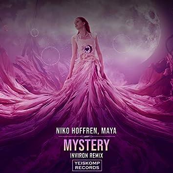 Mystery (INVIRON Remix)