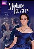 Madame Bovary (2000) (DVD)