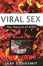 Viral Sex: The Nature of AIDS (English Edition)