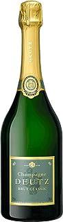 Brut Classic MAGNUM Champagne Deutz