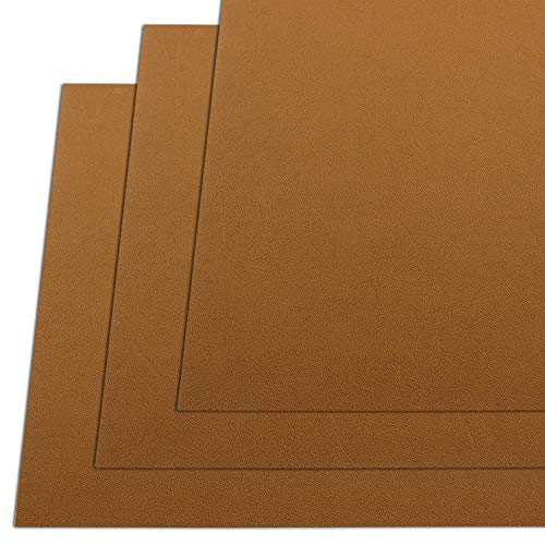 KYDEX Thermoform Sheet - (P1 Texture) - (.060 Thickness) -...