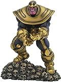 Diamond Estatua Thanos, multicolor (MAY192386)...