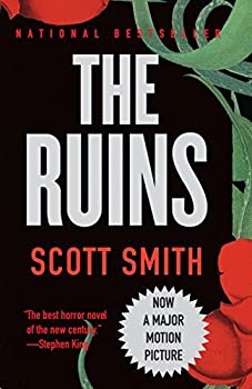 Best the ruins scott smith Reviews
