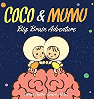 Coco & Mumu: Big Brain Adventure