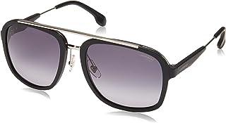 Carrera Men's Ca133/S Pilot Sunglasses