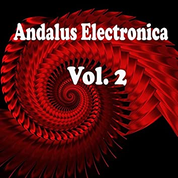 Andalus Electronica, Vol. 2