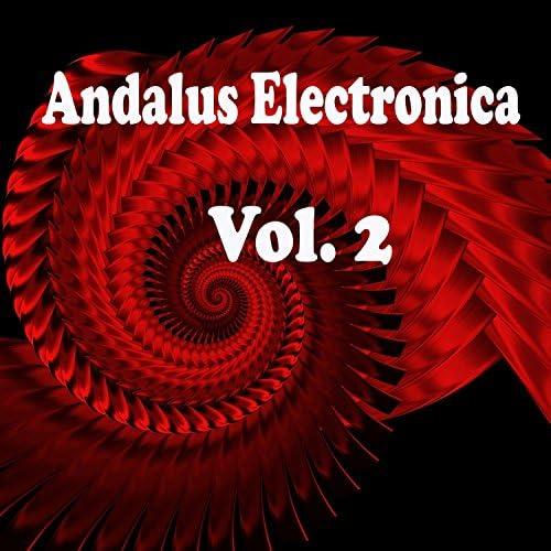 Mr. Matt, To Hope, DJ Gravity, Follow The Night, DJ Umka, Vlad-Reh, Theyys, Sasha Lemon, Sonhellion & Superidea