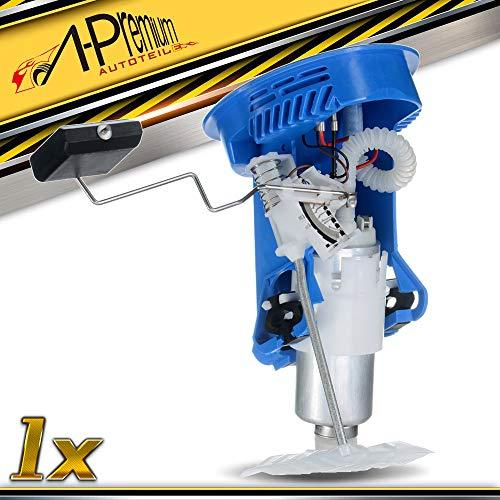 Kraftstoffpumpe Benzinpumpe für 3-ER E36 316i 318i 320i 323i 325i 328i M3 1.6L-3.2L 1995-1999 16141182985