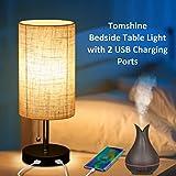 Zoom IMG-1 lampada da tavolo piccola con