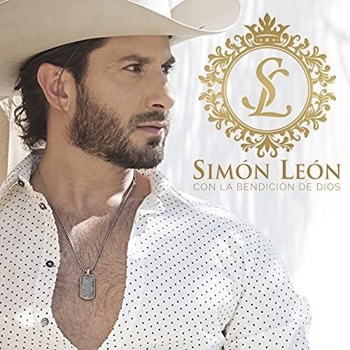 Simon Leon
