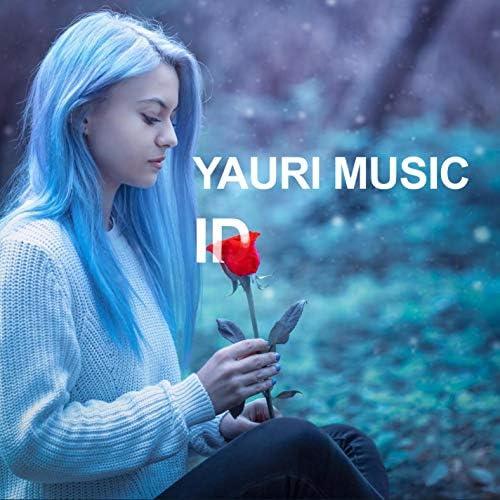 Yauri Music