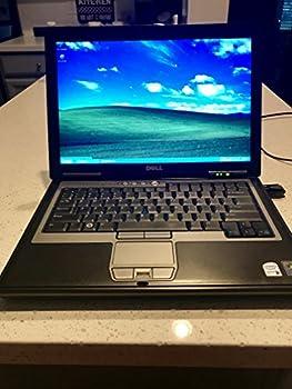 Best windows xp laptop computer Reviews