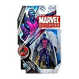 Marvel Universe Series 2 Figure 15 Archangel