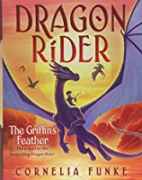 The Griffin's Feather (Dragon Rider)