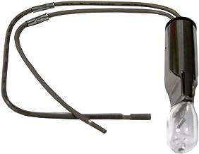 acr 2790 Gypsi 406 MHz PLB EPIRB Replacement Bulbs