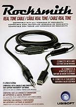 RockSmith 2014 Real Tone Cable Trilingual