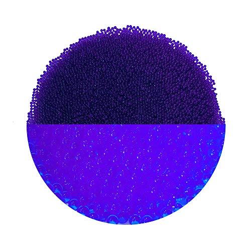 Trendfinding granulaat voor kunstmatige bloemaarde hydroparels hydro parels waterparels aquaparels