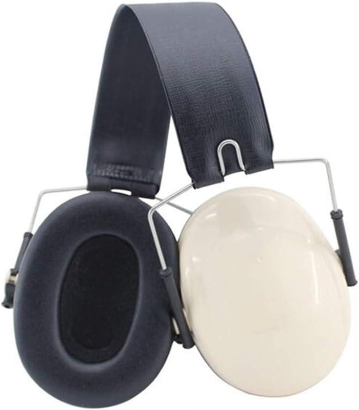 Earmuff discount Advanced Soundproof Earmuffs Anti-Noise Manufacturer OFFicial shop Learnin