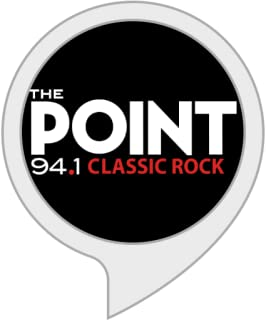Best 94.1 the point Reviews