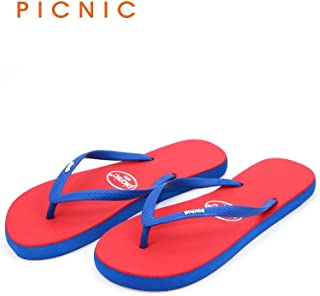 Picnic Modish Thong Design Slipper for Women