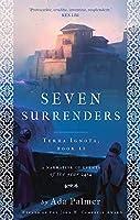 Seven Surrenders (Terra Ignota)