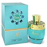 Afnan Rare Tiffany by Afnan Eau De Parfum Spray 3.4 oz / 100 ml (Women)