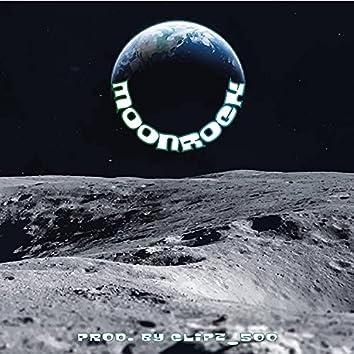 moonrock (feat. MiggiRollz & Boiouttagrave)