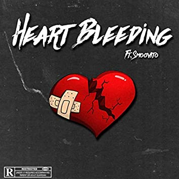 Heart Bleeding