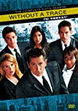 WITHOUT A TRACE/FBI 失踪者を追え!〈フィフス・シーズン〉コレクタ...[DVD]