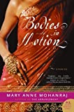 Bodies in Motion: Stories (English Edition)