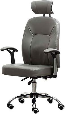 Fabulous Amazon Com Ergohuman Ergonomic Executive Leather Chair Ibusinesslaw Wood Chair Design Ideas Ibusinesslaworg