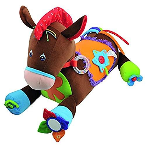 K's Kids – Tony Le Pony ka10617