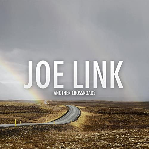 Joe Link