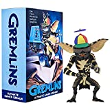 Neca 30768 - Gremlins: figura de acción Gremlin Jugaor