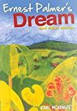 Ernest Palmer's Dream and Other Stories (English Edition)