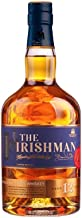 The Irishman 12 years Single Malt