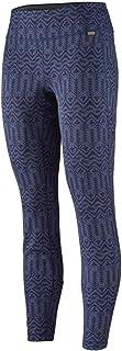 Patagonia Women's W's Cap Mw Bottoms Shorts