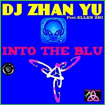 Into the Blu (feat. Ellen Zhi)