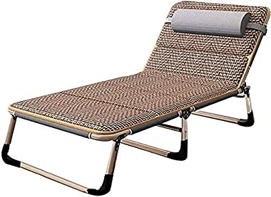 Chairs, Folding Chairs, Portable Patio Chairs, Adjustable Zero-Gravity Chairs, Folding Lawn Chairs, Breathable Camp Recliners