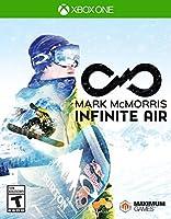Infinite Air (輸入版:北米) - XboxOne