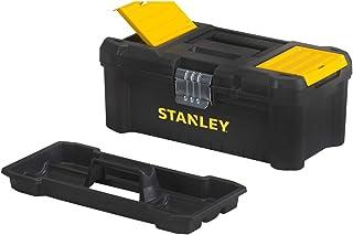 STANLEY STST1-75515 - Caja de herramientas de plastico con