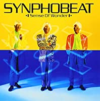 Synphobeat by Sense of Wonder (2000-11-22)
