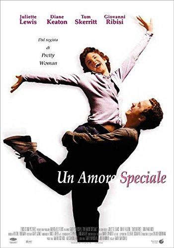 Un Amore Speciale