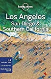 Lonely Planet Los Angeles, San Diego & Southern California (Regional Guide)