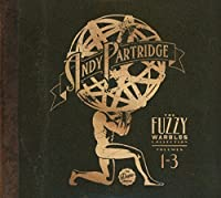 The Fuzzy Warbles Collection- Vols. 1 - 3 by Andy Partridge