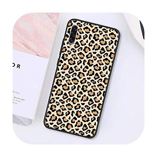 Phone cover Funda para teléfono Samsung S 7 8 9 10 20 A 21S 20E 50 51 71 Note9 10 J4 Plus 20 Ultra-A9-para Samsung Note 9 Plus