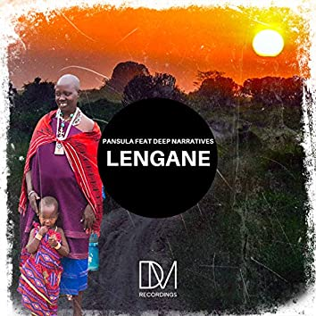 Lengane